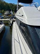 Luhrs 3400 - Bottom's Up -  - 38