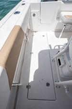EdgeWater-245cc-Fishbox-Insulated-in-floor-Gunwhale
