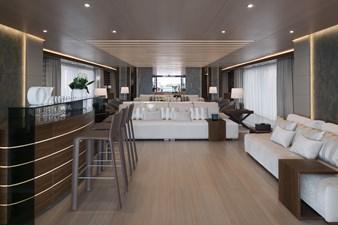 UTOPIA IV 2 Main Deck - Main Salon 2