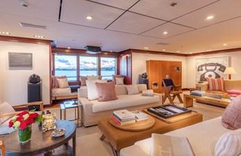 C2 3 C2 2009 ABEKING & RASMUSSEN  Motor Yacht Yacht MLS #267777 3