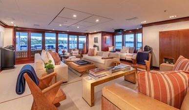 C2 2 C2 2009 ABEKING & RASMUSSEN  Motor Yacht Yacht MLS #267777 2
