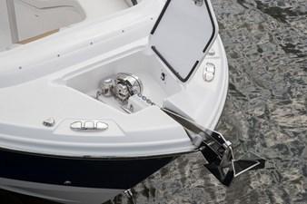 EdgeWater-280cx-Anchor-Locker