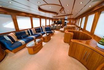 The Program 6 7_2006 96ft Hargraves 97 Yacht THE PROGRAM