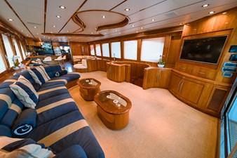 The Program 7 8_2006 96ft Hargraves 97 Yacht THE PROGRAM