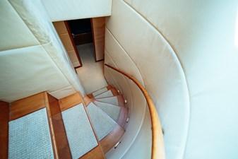 The Program 12 13_2006 96ft Hargraves 97 Yacht THE PROGRAM