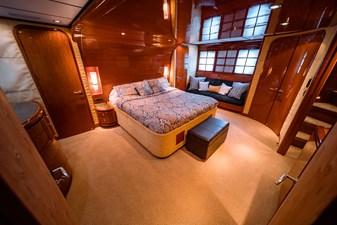 The Program 14 15_2006 96ft Hargraves 97 Yacht THE PROGRAM