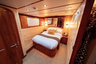 The Program 18 19_2006 96ft Hargraves 97 Yacht THE PROGRAM