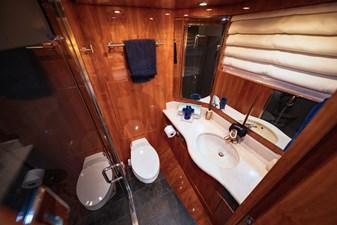 The Program 19 20_2006 96ft Hargraves 97 Yacht THE PROGRAM
