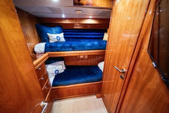 The Program 23 24_2006 96ft Hargraves 97 Yacht THE PROGRAM