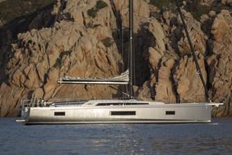 Beneteau Oceanis 51.1 0 Oceanis51-1_0359.jpg-1900px