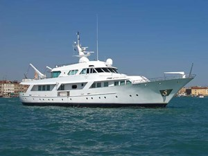 [38m-Yacht-INTUITION-LADY]-3733-114