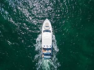 FOMO 7 FOMO 2017 PRINCESS YACHTS Motoryachts Motor Yacht Yacht MLS #267819 7
