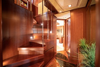 VIVERE 73 Stairway