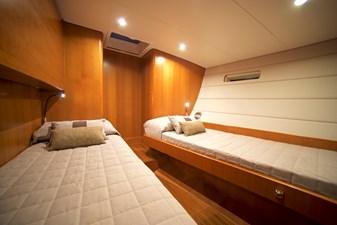 Aft Left Cabin (1)
