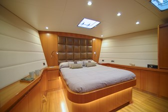 Master Cabin (2)