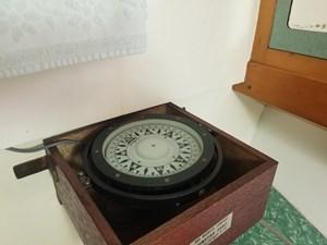 2nd Compass