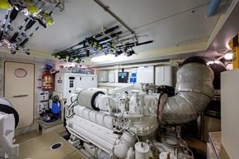Miss Allied_engine_room_6