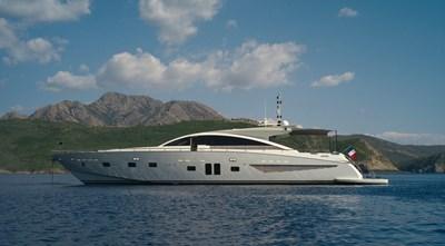 NOE 1 NOE Motor Yacht Guy Couach 2800 Open_001