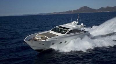 NOE 2 NOE Motor Yacht Guy Couach 2800 Open_002
