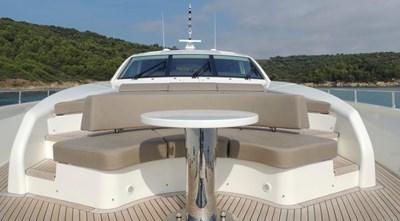NOE 3 NOE Motor Yacht Guy Couach 2800 Open_003