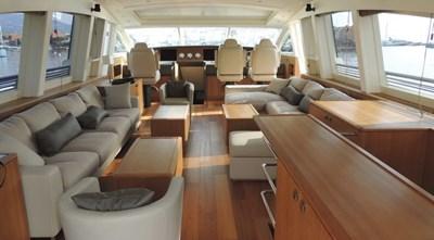 NOE 4 NOE Motor Yacht Guy Couach 2800 Open_004