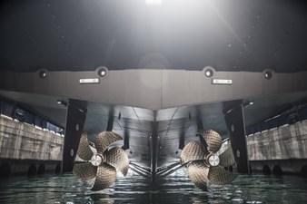 27 OKKO - Propellers © Imperial - S0Y3561