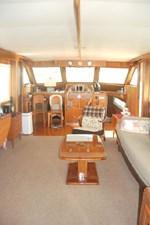 1979 Hatteras 53 Yacht Fisherman 9 10
