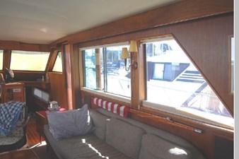 1979 Hatteras 53 Yacht Fisherman 11 12