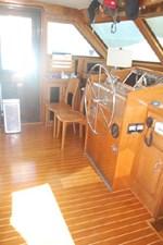 1979 Hatteras 53 Yacht Fisherman 15 16