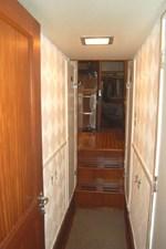 1979 Hatteras 53 Yacht Fisherman 49 50