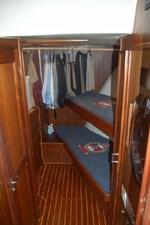 1979 Hatteras 53 Yacht Fisherman 53 54