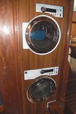 1979 Hatteras 53 Yacht Fisherman 54 55