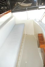 1979 Hatteras 53 Yacht Fisherman 65 66