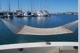 1979 Hatteras 53 Yacht Fisherman 74 75