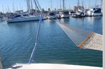 1979 Hatteras 53 Yacht Fisherman 75 76