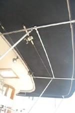 1979 Hatteras 53 Yacht Fisherman 77 78