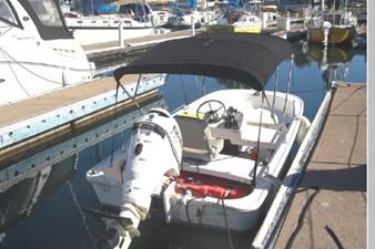 1979 Hatteras 53 Yacht Fisherman 83 84