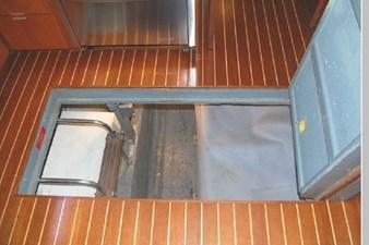 1979 Hatteras 53 Yacht Fisherman 103 104