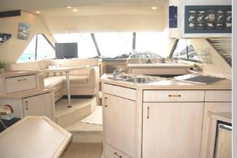 1995 Bayliner 3988 Motoryacht 2 3