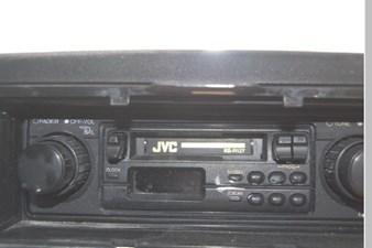1995 Bayliner 3988 Motoryacht 53 54