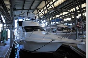1999 Silverton Motoryacht 1 2