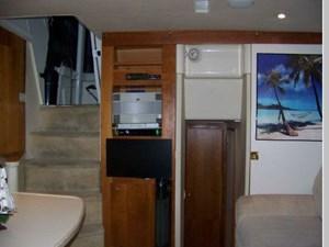 1999 Silverton Motoryacht 2 3