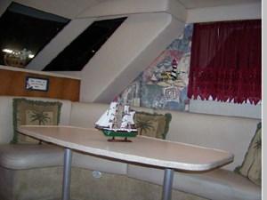 1999 Silverton Motoryacht 3 4