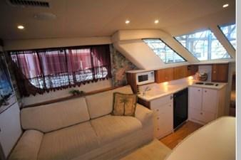 1999 Silverton Motoryacht 8 9