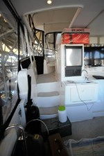 1999 Silverton Motoryacht 19 20