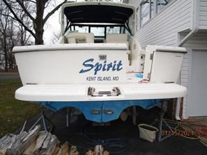 Spirit 5 4_2776011_29_tiara_swimplatform