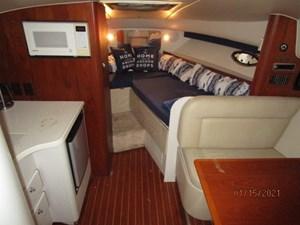 Spirit 10 9_2776011_29_weiser_lower_deck_forward