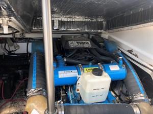 Spirit 17 16_2776011_29_tiara_starboard_main_engine