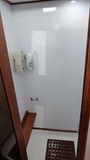 Owner's Shower