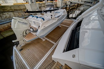 10_2019 86ft Sunseeker Yacht ITS NOON SOMEWHERE